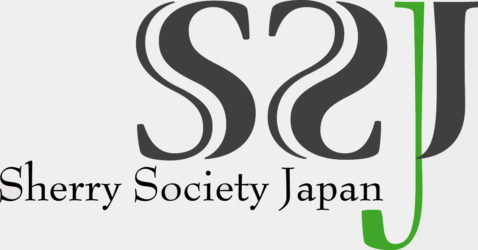 Sherry Society Japan